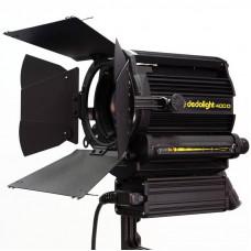 LED Прибор DEDOLIGHT DLH400D